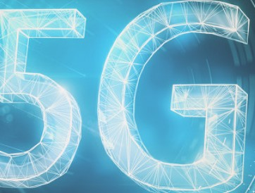 5g mobile phone shipment rises step by step, industry chain performance is expected to increase greatly