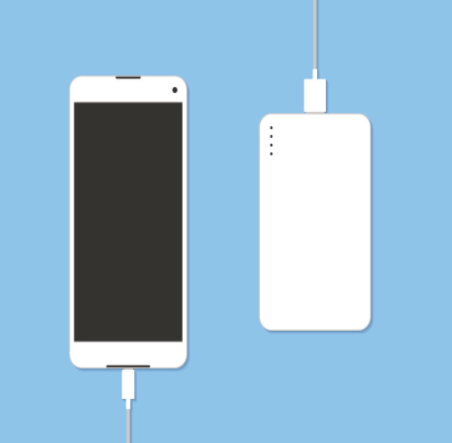 Purchase guide of power bank in 2021