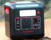 Newman outdoor power supply can solve the endurance problem of UAV