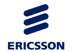 Ericsson joined the EU 6G research project to jointly develop a new intelligent connection platform based on multiple antennas