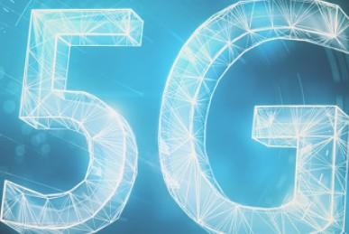 Ericsson won 127 5g orders worldwide