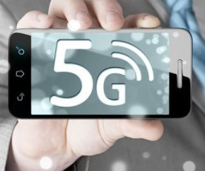 Analysis of the challenges of large scale commercial 5g message