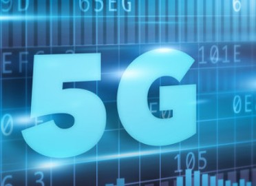 Three possibilities of 5g news in the future