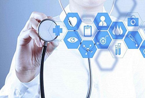 Intelligent recognition technology may contribute to personalized medical diagnosis