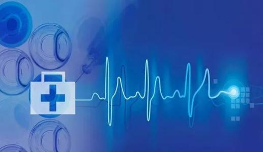 Under 5g era, telemedicine will move towards mobility and convenience
