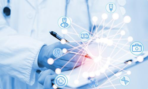 China's intelligent medical industry has entered the value verification period