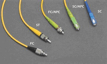 Apple's new patent exposure, iPhone may use hybrid fiber optic connector