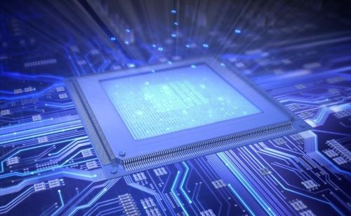 In the future, the development of chip will have higher and higher requirements for FPGA