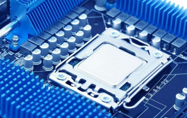 A number of PC manufacturers have introduced embedded systems with AMD Raptor APU