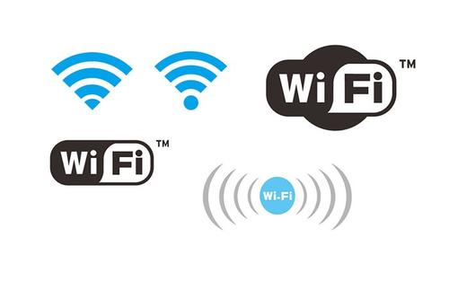 Switches and Wi Fi will be the strong backing of wireless networks