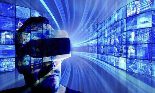 Virtual reality plays an important role in developing customized vehicles