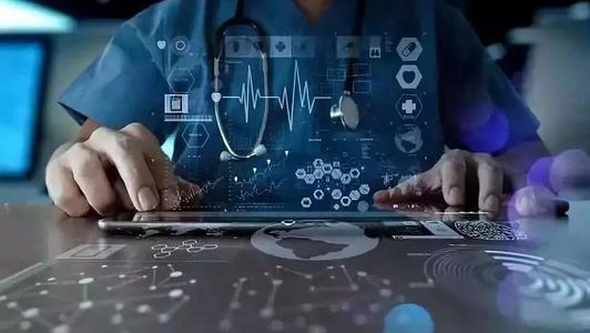 From scale to value, medical technology will create unlimited possibilities